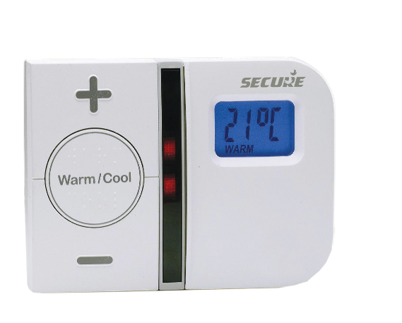 zwave-secure-sec-scp318-termostat-1