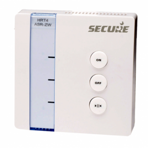 secure-boiler-actuator-ssr303