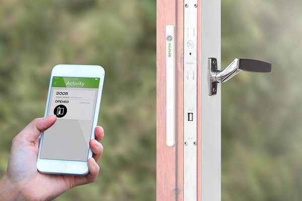 sensative-door-window-sensor-1