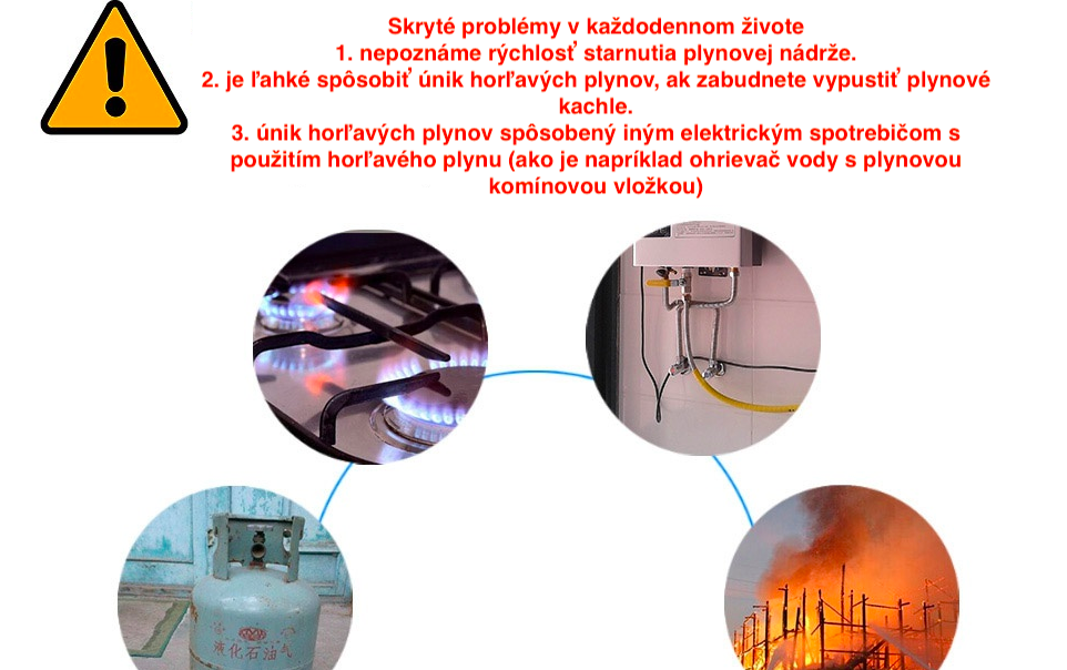 smart-combustible-gas-sensor-hs1cg