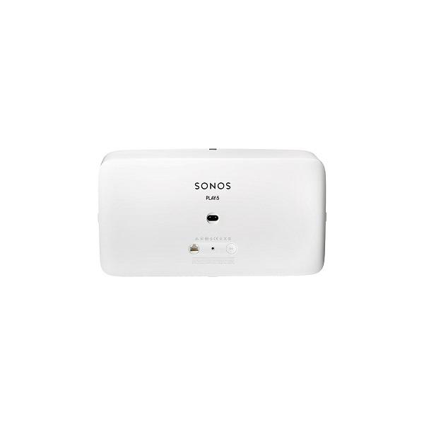 sonos-play5-white