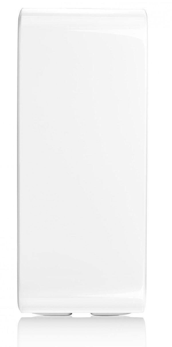 sonos-sub-white
