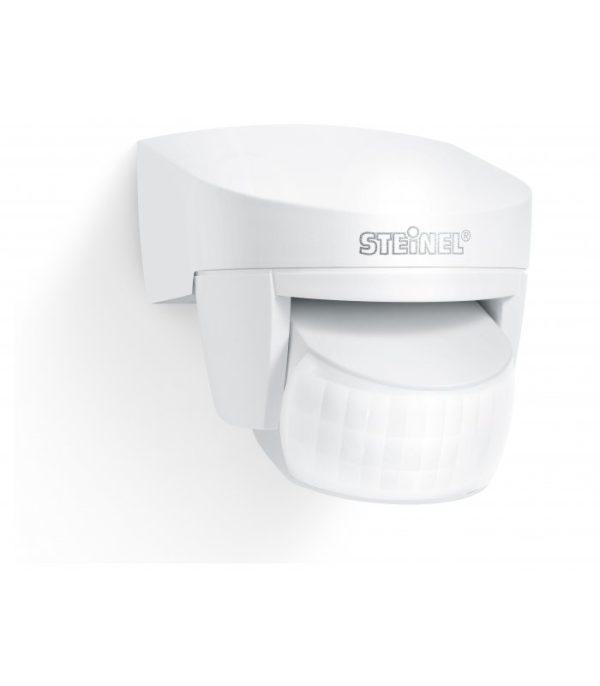 steinel-is-140-2-vonkajsi-pohybovy-senzor