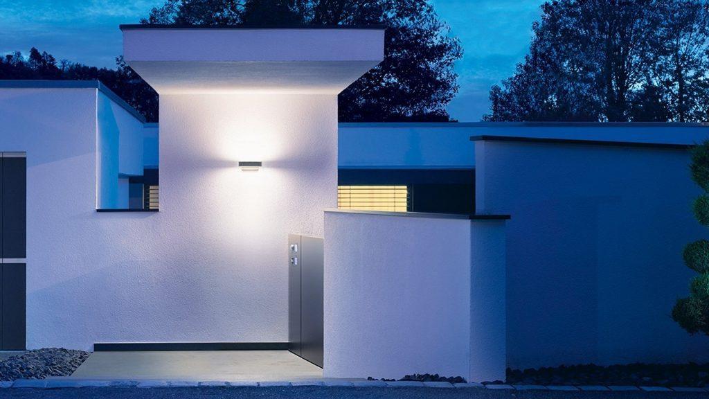 steinel-zwave-outdoor-light-l-810