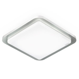 Steinel - Interiérové osvetlenie RS LED D2