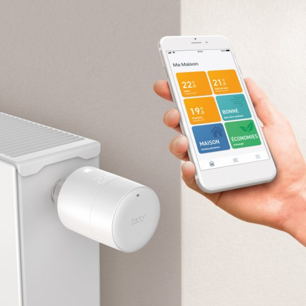 tado-smart-radiator-thermostat