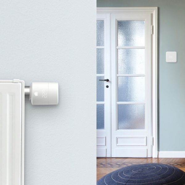 tado-smart-radiator-thermostat