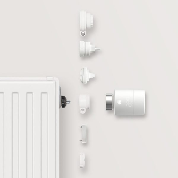 tado-smart-radiator-thermostat-duo-pack-4