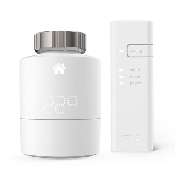 tado-smart-radiator-thermostat-starter-kit-v3