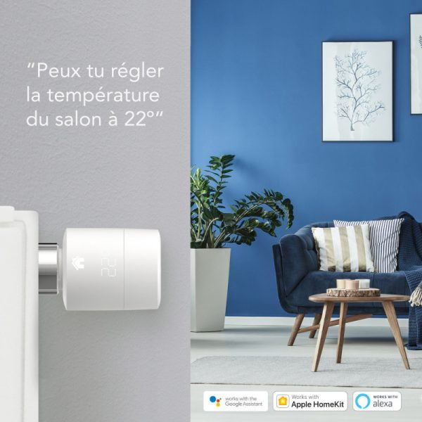 tado-smart-radiator-thermostat-starter-kit-v3