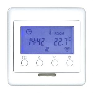 tkb-tz1036-termostat-podlahove-vykurovanie