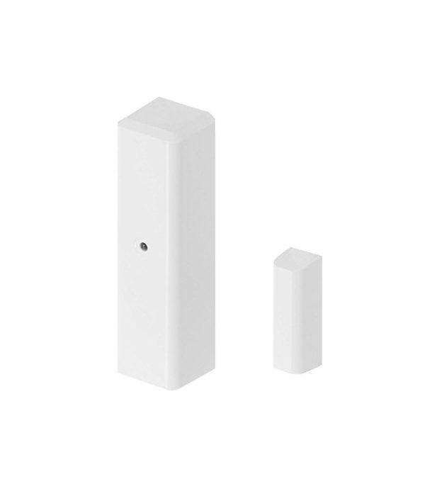 vision-dverovy-oknovy-senzor-gen5.jpg