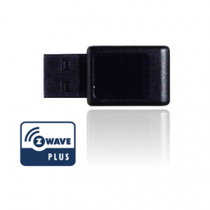 z-wave.me-adapter
