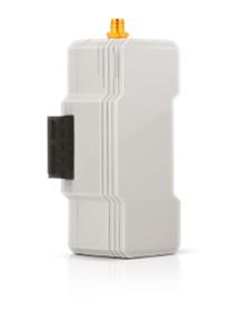 Zipato Zipabox ZigBee modul