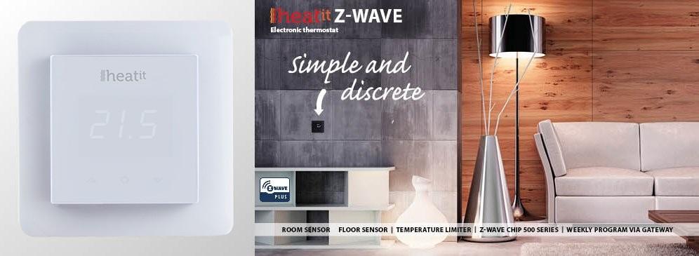 zwave-heatit-termostat-na-elektricke-podlahove-kurenie