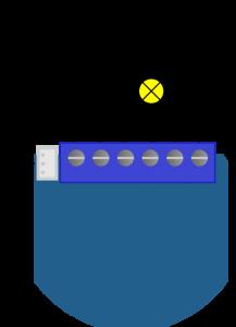 zwave-qubino-spinaci-modul-rele-ac