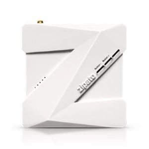 Zipato Zipabox centrálna jednotka