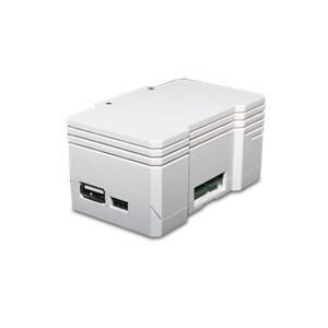 Zipato Zipabox záložný modul s USB