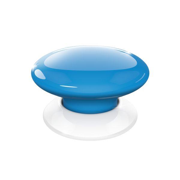 fibaro-tlacidlo-modre