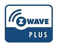 Z-wave Plus (Gen 5)