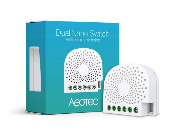 aeotec-dual-nano-switch-metering