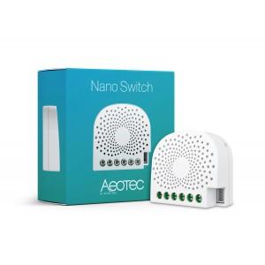 aeotec-nano-switch