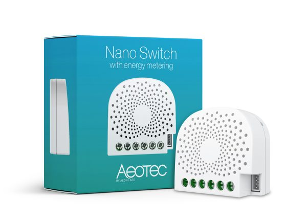 aeotec-nano-switch-metering