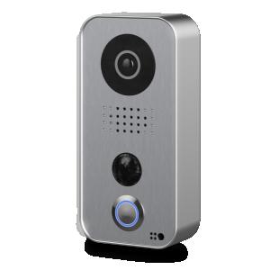 doorbird-d101s-videovratnik
