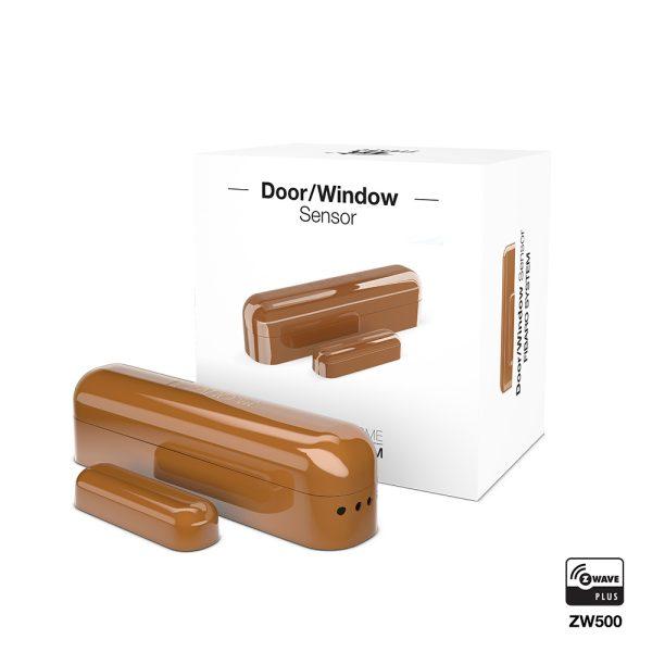 fibaro-door-window-sensor-zwave