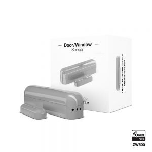 fibaro-door-window-sensor-zwave