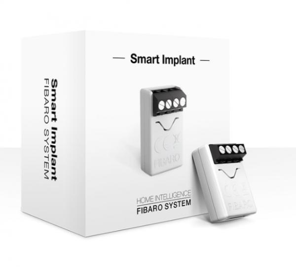 fibaro-smart-implant-fgbs-222