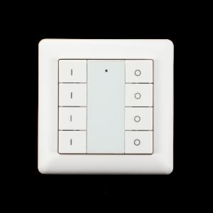 heatit-z-push-button-8