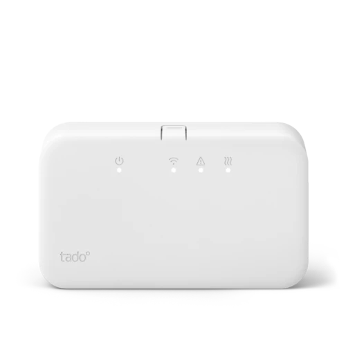 Tado-Wireless-Receiver_503x