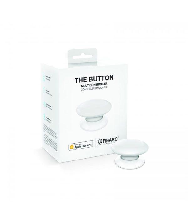 fibaro-button-homekit-biele-fgbhpb-101-1