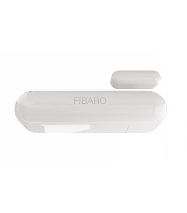 fibaro-dverovy-okenny-senzor-homekit-biely