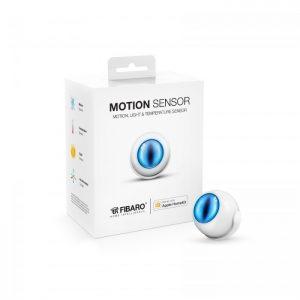 fibaro-pohybovy-senzor-homekit-fgbhms