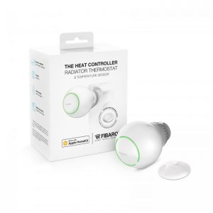 fibaro-radiatorova-hlavica-teplotny-senzor-homekit