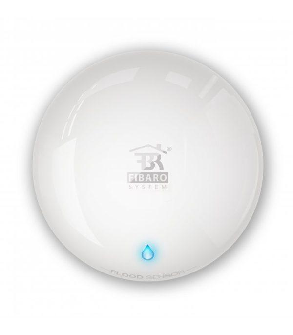 fibaro-zaplavovy-senzor-homekit-fgbhfs-1