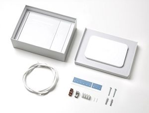 tado-extension-kit-for-smart-thermostat