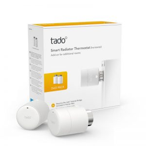 tado-smart-radiator-thermostat-duo-pack