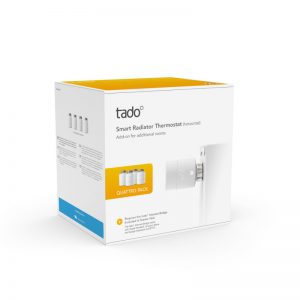 tado-smart-radiator-thermostat-quattro-pack