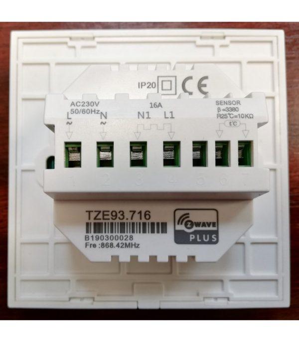 tkb-dotykovy-termostat-pre-elektricke-podlahove-kurenie-3