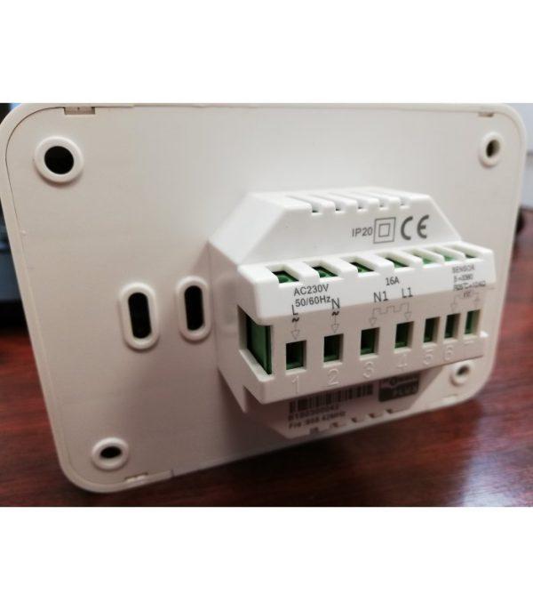 tkb-termostat-dotykovy-panel-pre-elektricke-podlahove-kurenie