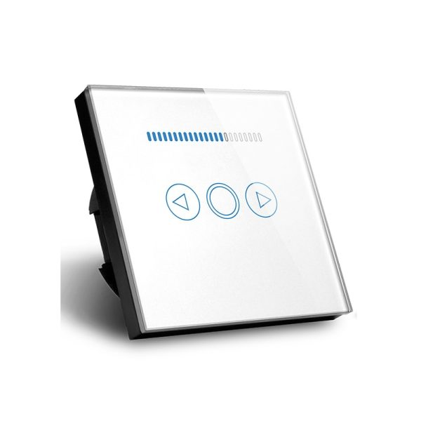 Remote-Control-Dimmable-Lighting-Touch-Switch-Dimmer