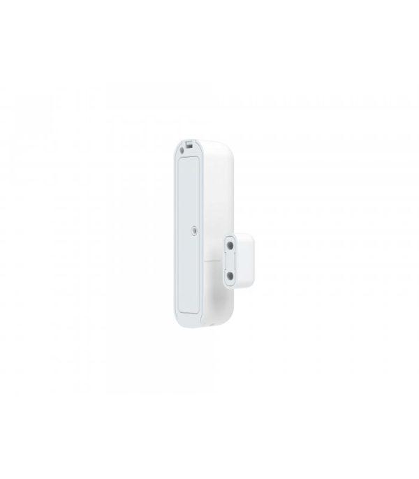 aeotec-dverovy-okenny-senzor-7