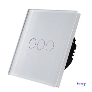 bingoelec-dotykovy-vypinac-c5-3-tlacidla