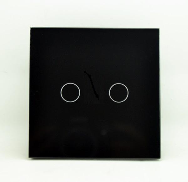 bingoelec-dotykovy-vypinac-c5