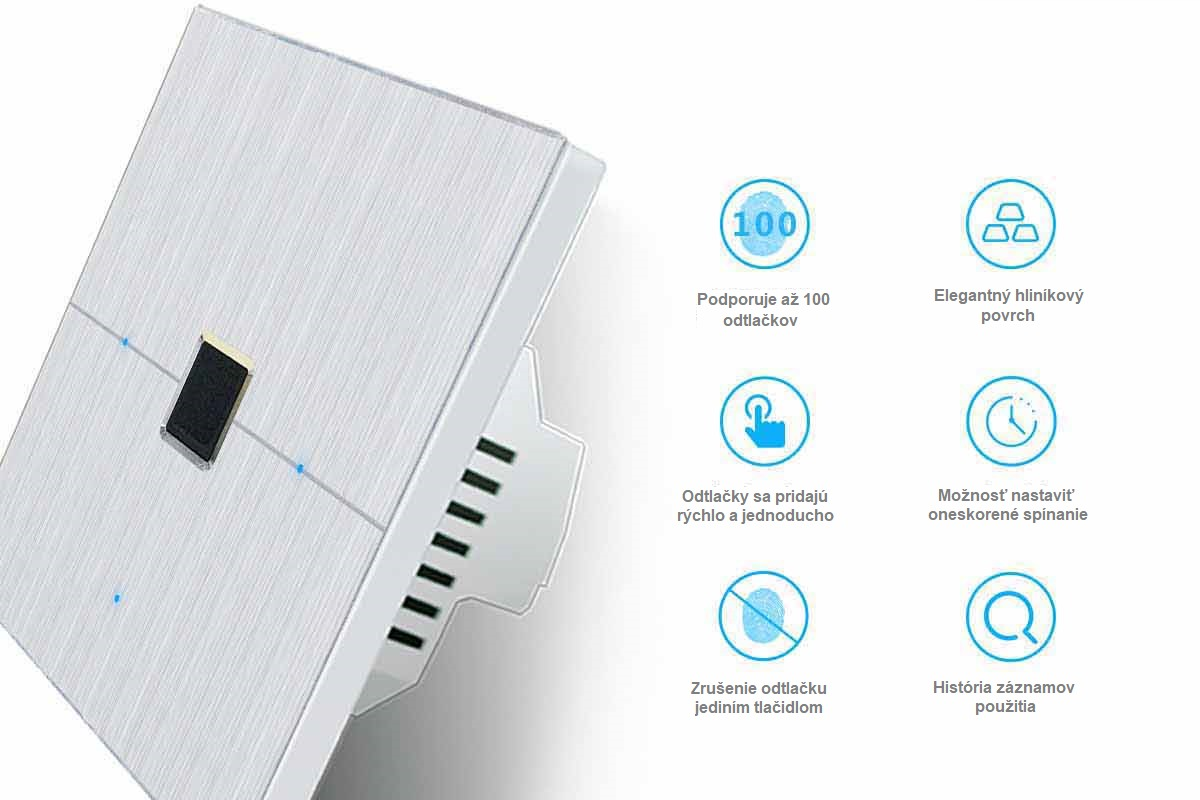 lanbon-fingerprint-touch-switch-wifi