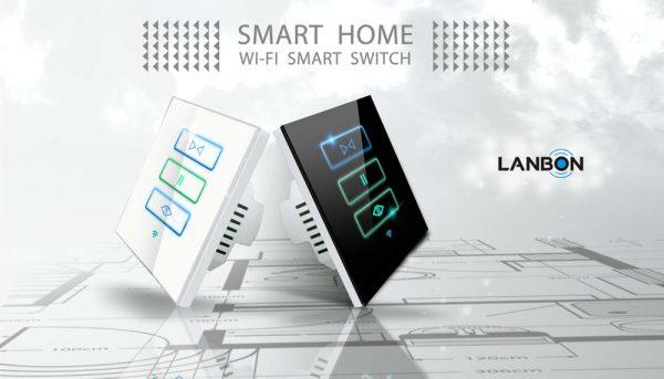 lanbon-dotykovy-wifi-ovladac-roliet