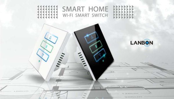 lanbon-dotykovy-wifi-stmievac-1